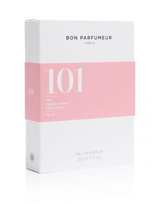 Bon Parfumeur Eau de Parfum 101