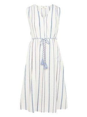 MKT Ropa Dress 1