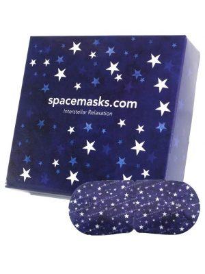 Spacemasks 1
