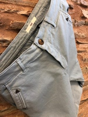 HOD Classic Chinos Nuage