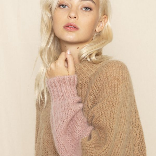 Jeff Women's Clothing Brand Overview Image