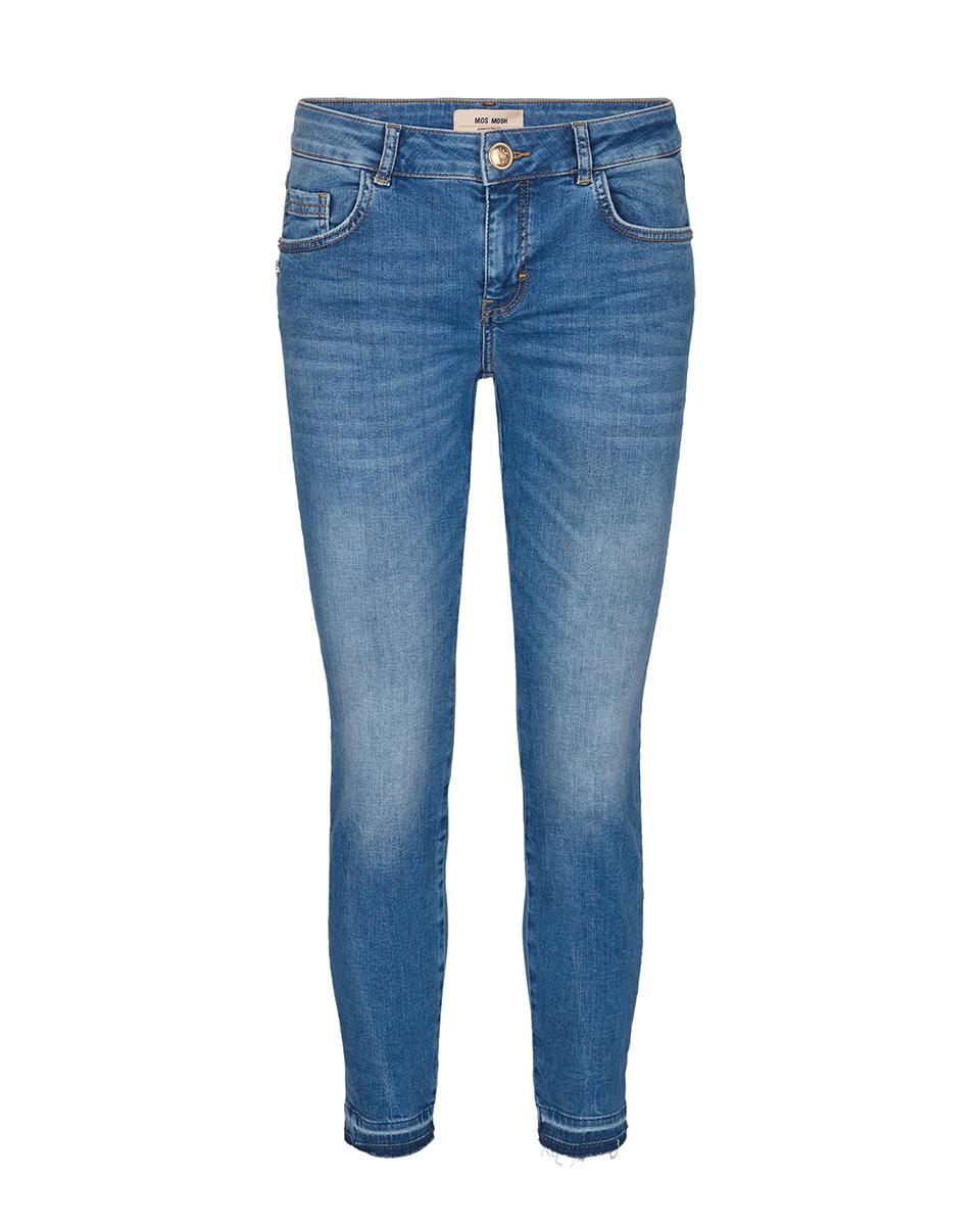 Leanne's Picks - Mos Mosh Sumner Decor jeans