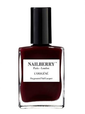 Nailberry Noirberry_1024x1024