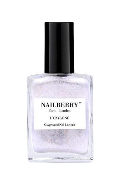 Nailberry Star dust
