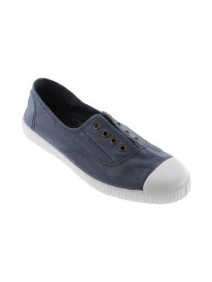 victoria_106623_jeans_c_2