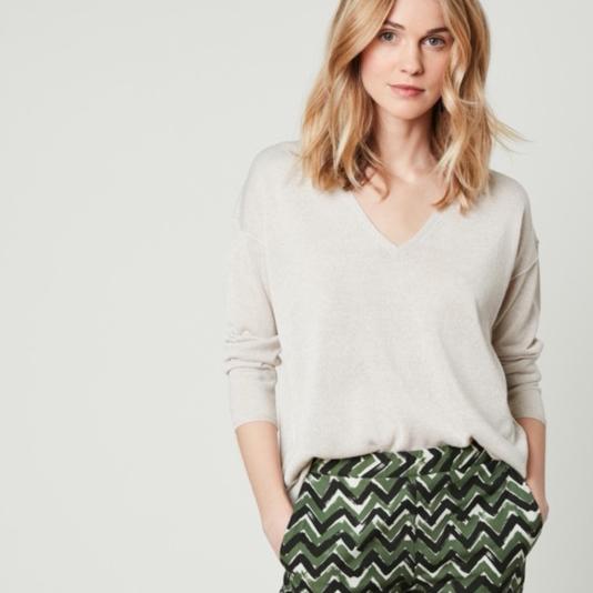 #Knitwear