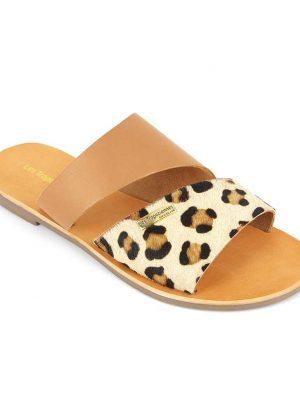 paris_beige_leopard_2