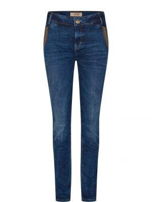 AW20-134160-401_1.Etta_Leather_Jeans_Regular_Blue
