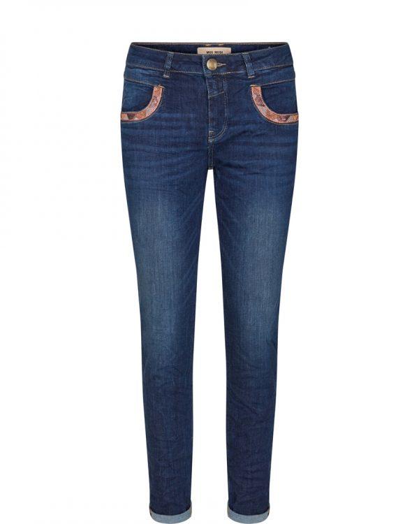 AW20-134210-401_1.Naomi_Jewel_Jeans_Regular_Blue