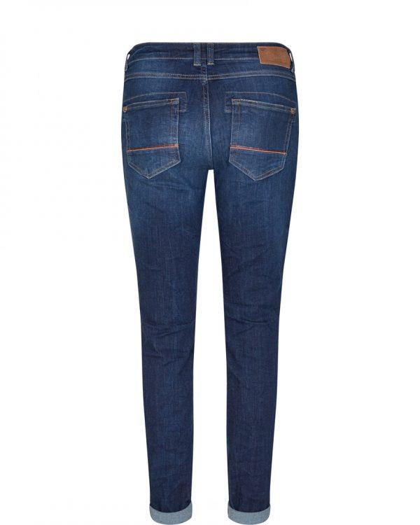 AW20-134210-401_2.Naomi_Jewel_Jeans_Regular_Blue