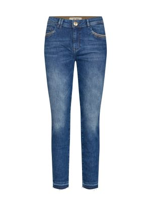 AW20-134211-401_1.Sumner_Jewel_Jeans_Ankle_Blue