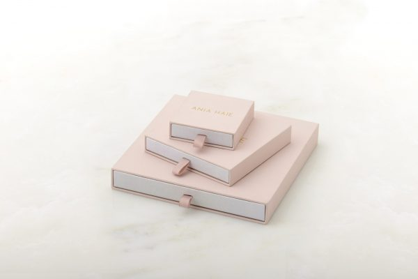 Ania Haie_Packaging_Boxes