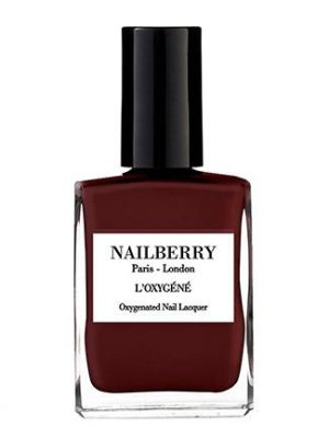 Nailberry Grateful 1