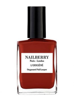 Nailberry Harmony 1