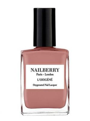 Nailberry Kindness 1