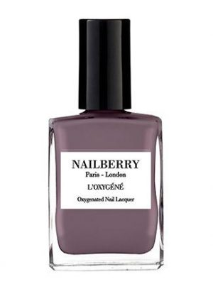 Nailberry Peace 1
