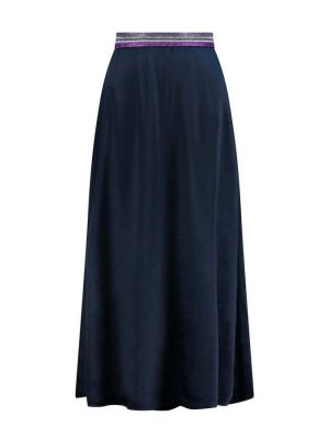 POM_Amsterdam_SP6354_SKIRT_-_Nightblue_LR_product_ddd8a296-b63c-4d05-87d7-3f749a3d6b95_675x_crop_center