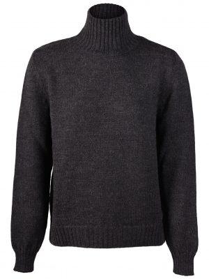 Sibin Linnebjerg Cat Sweater