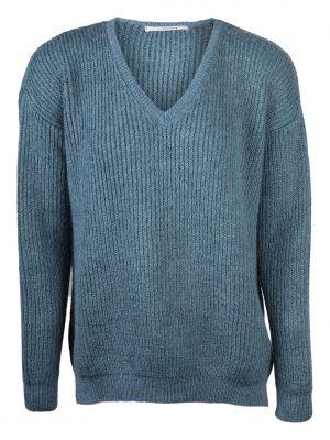 Sibin Linnebjerg Olympia Sweater