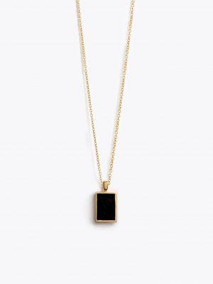 wanderlust_life_acarna_pendant_necklace_rrp68_2048x2048