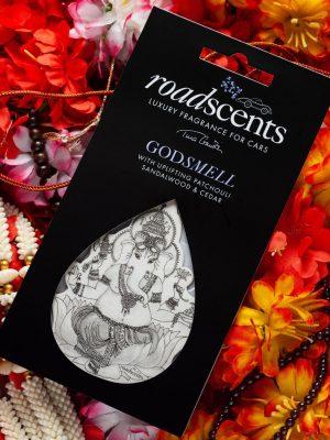 roadscents-car-fragrance-godsmell_900x
