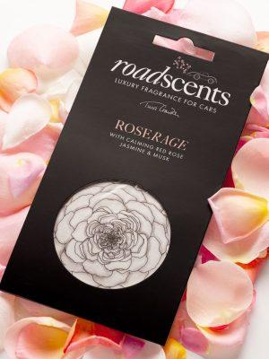roadscents-car-fragrance-roserage_900x