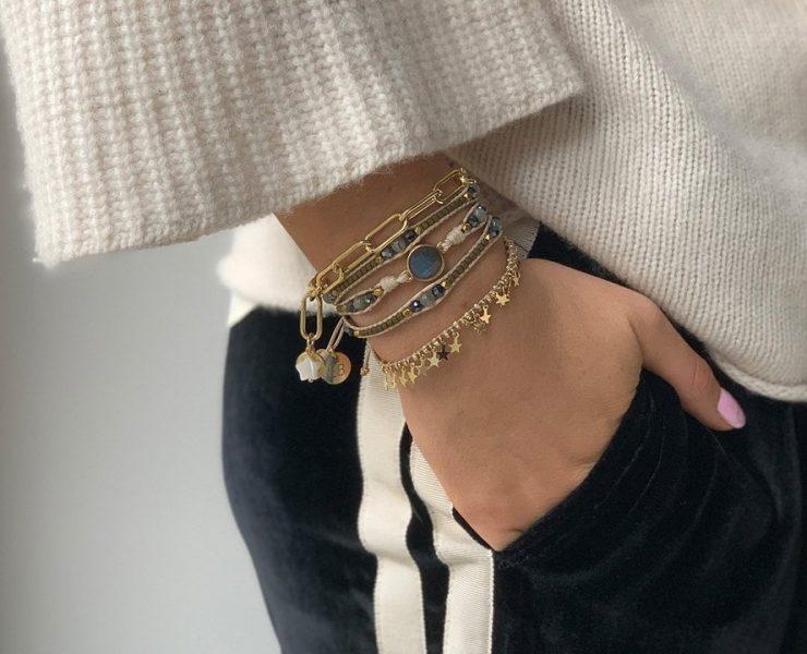 Boho Betty Jewellery Brand Overview Image