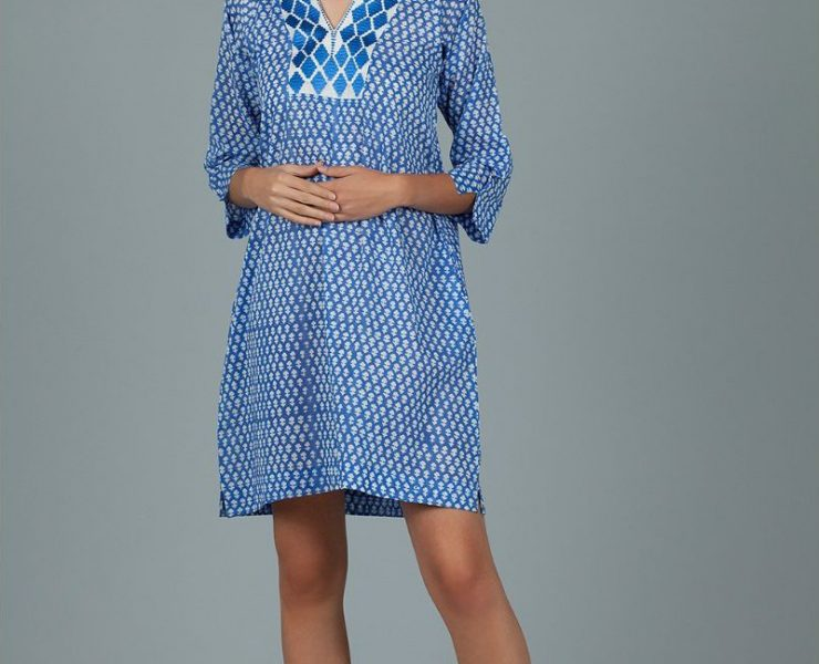 Dream Women's Clothing Brand Overview Image