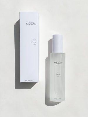 MODM Facial Refining Mist