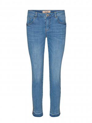 SS21-137410-493_1.Sumner Frame Jeans Ankle Mid Blue