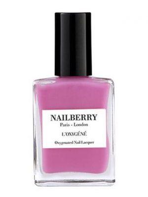 Nailberry Pomegrante