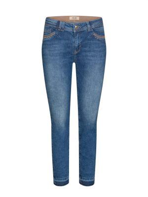 AW21-140260-401_1.Sumner_Wood_Jeans_Ankle_Blue