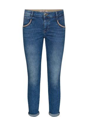 AW21-140270-401_1.Naomi_Row_Jeans_Regular_Blue