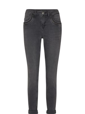 AW21-140380-894_1.Bradford_Moon_Jeans_Regular_Grey_Wash