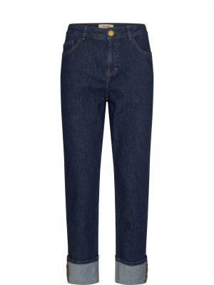 AW21-140520-447_1.Lana_Jeans_Regular_Dark_Blue