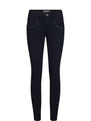 AW21-140661-447_1.Naomi_Deep_Blue_Jeans_Regular_Dark_Blue