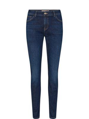 AW21-140672-401_1.Regina_Cover_Jeans_Regular_Blue