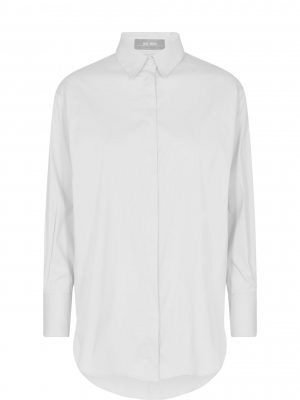LY21-140010-101_1.Enola_Shirt_Skyway