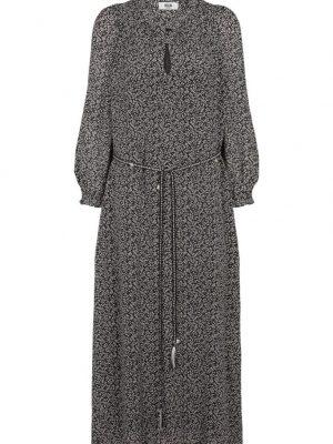 moliin Astrid dress