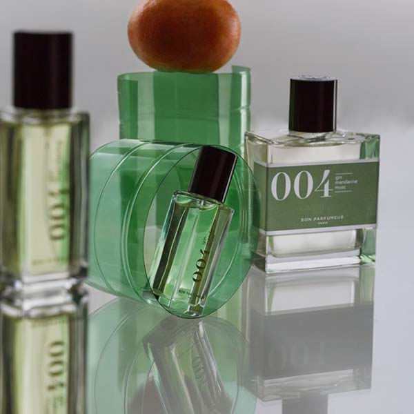 #Perfume
