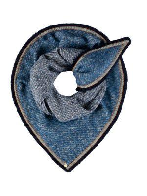 POM_AMSTERDAM_-SP6655_SHAWL---Furry-Powder-Blue_PRODUCT_LR_675x_crop_center