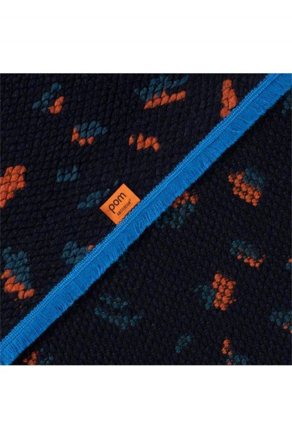 POM_AMSTERDAM_SP6629_SHAWL---Leopard-Moody-Blue_DETAIL_LR_675x_crop_center