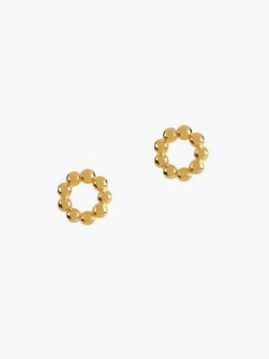 beaded-studs-gold-matthew-calvin_600x