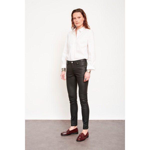 jeans-the-bardot-wax (1)