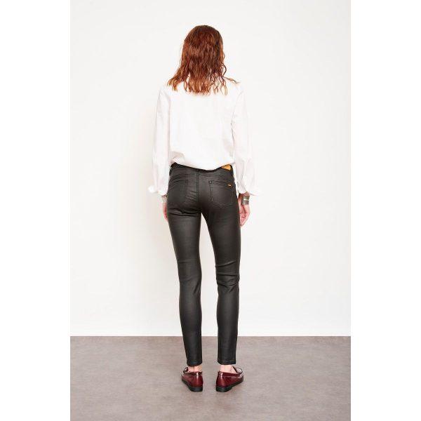jeans-the-bardot-wax (2)
