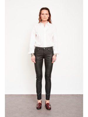 jeans-the-bardot-wax
