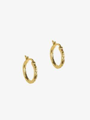mini-thin-meteorite-hoops-gold-matthew-calvin_600x