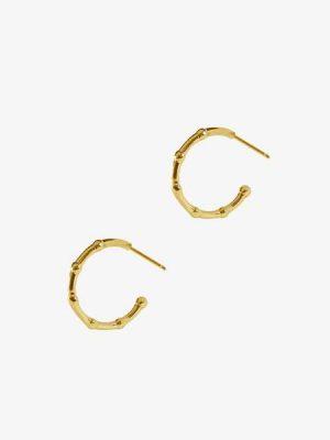 small-beaded-hoops-earrings-gold-matthew-calvin_600x