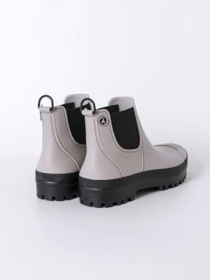 Tanta Kropla Rain Boots Sand