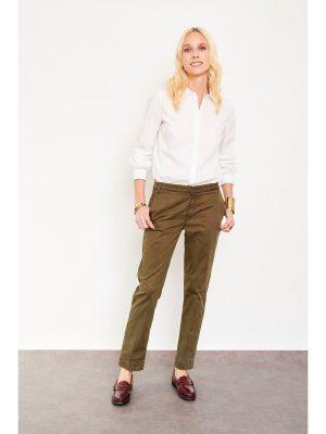 trousers-pelico